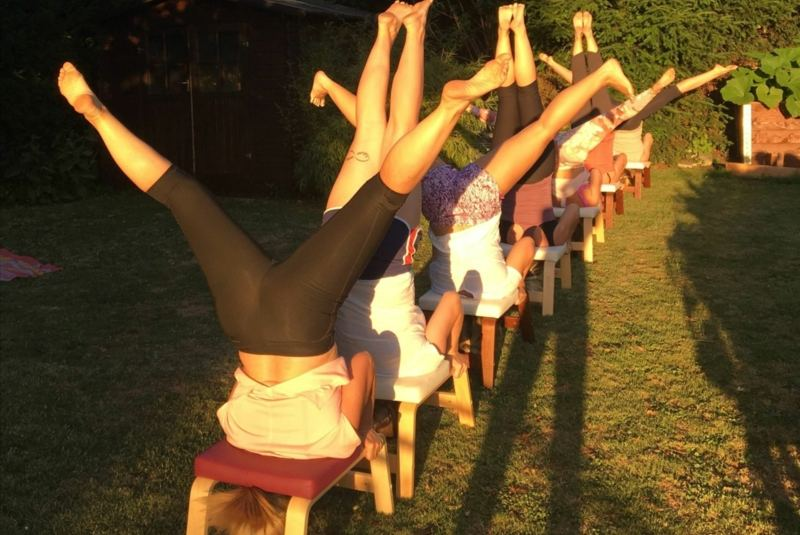 Feet-up-Yoga