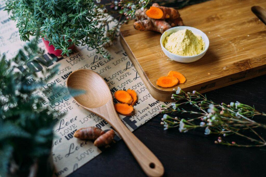 ayurvedische ernährung